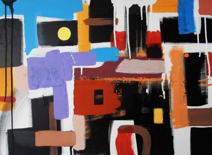 47 nelson square surviving houses,jenny meehan psychotherapy art post traumatic stress, painting modernist 21st century female british fine artist. house mind process led painting,guild of psychotherapists art,therapy painting,