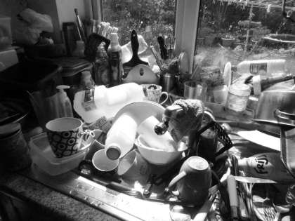 my beautiful kitchen sink drama jenny meehan
