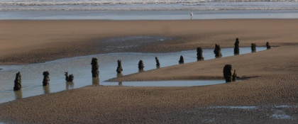 coast photograph image,jenny meehan photograph for church website st paul's hook surrey