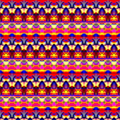 Festival surface pattern design by uk fine artist designer,colourful multicoloured surface pattern striped design,