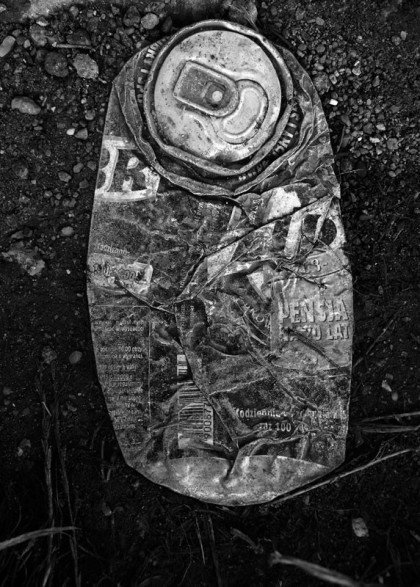 jar burial photo series jenny meehanjar burial photo series jenny meehan  alcohol and substance abuse recovery  related photographic art work, black and white image beer cans, mono photograph substance abuse, depression, anger, alcoholic addiction,