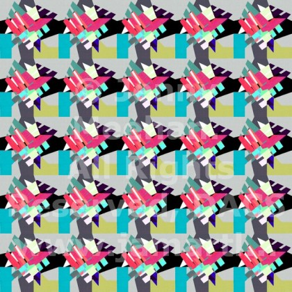 crystal cluster surface pattern design uk jamartlondon