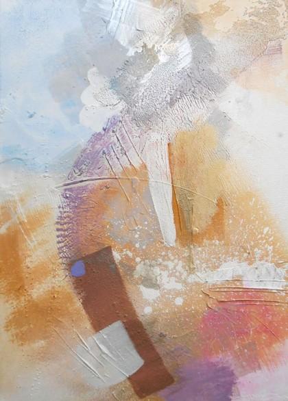 jenny meehan jamartlondon art work uk licensable images