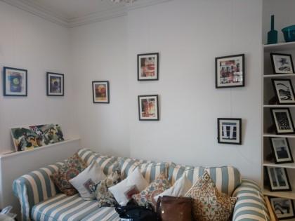 kingston artists open studios , jenny meehan artist designer art gallery, art work, art exhibition, surrey artists, surrey artists studios, jenny meehan british contemporary artist ©jenny meehan