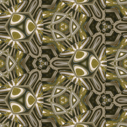 UNDERGROWTH keim galaxies jenny meehan abstract pattern contemporary design inspired by Keim mineral paints UK paint colour mixing images for modern interiors and exterior wall decoration © jenny meehan