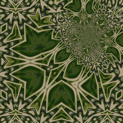 GREEN GATHERING keim galaxies jenny meehan abstract pattern contemporary design inspired by Keim mineral paints UK paint colour mixing images for modern interiors and exterior wall decoration © jenny meehan