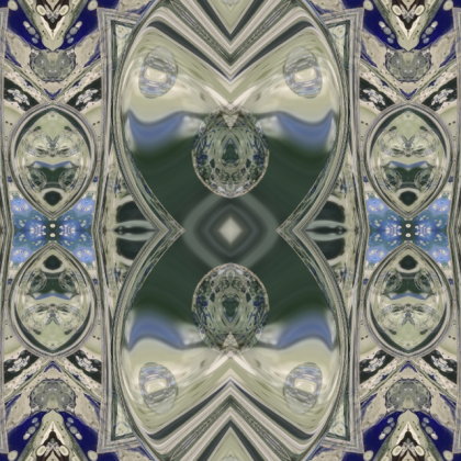TIME WARP keim galaxies jenny meehan abstract pattern contemporary design inspired by Keim mineral paints UK paint colour mixing images for modern interiors and exterior wall decoration © jenny meehan