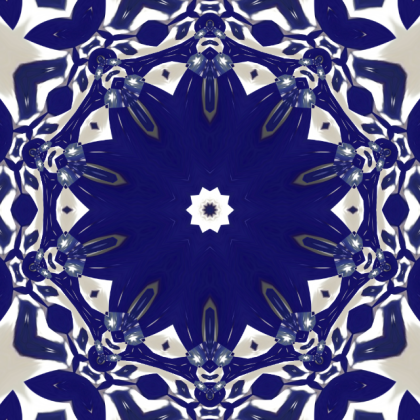 STAR QUALITY keim galaxies jenny meehan abstract pattern contemporary design inspired by Keim mineral paints UK paint colour mixing images for modern interiors and exterior wall decoration © jenny meehan