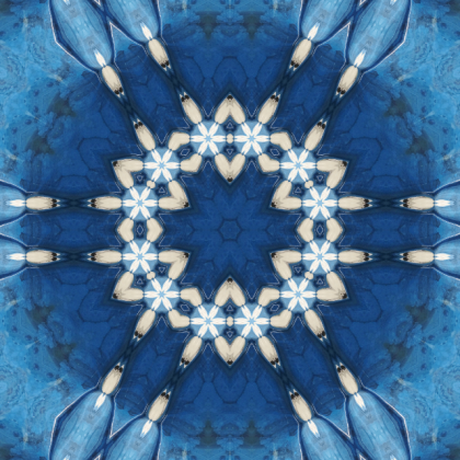 DREAM CATCHER keim galaxies jenny meehan abstract pattern contemporary design inspired by Keim mineral paints UK paint colour mixing images for modern interiors and exterior wall decoration © jenny meehan