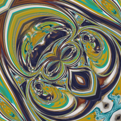 CLARITY keim galaxies jenny meehan abstract pattern contemporary design inspired by Keim mineral paints UK paint colour mixing images for modern interiors and exterior wall decoration