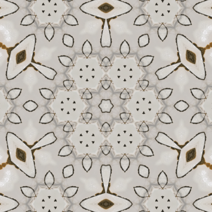 BALLET BLANC keim galaxies jenny meehan abstract pattern contemporary design inspired by Keim mineral paints UK paint colour mixing images for modern interiors and exterior wall decoration © jenny meehan