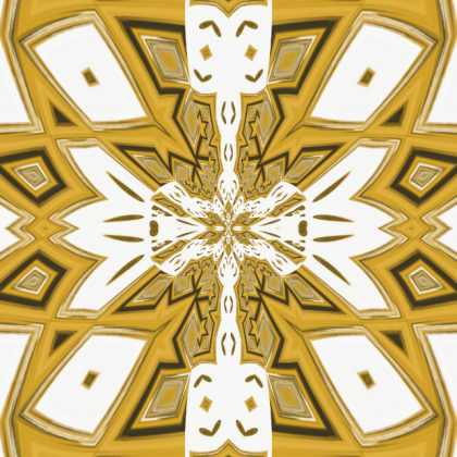 GOLD RUSH keim galaxies jenny meehan abstract pattern contemporary design inspired by Keim mineral paints UK paint colour mixing images for modern interiors and exterior wall decoration