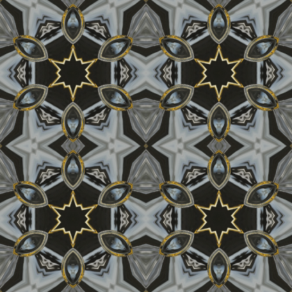 MAGNIFICENT MESH keim galaxies jenny meehan abstract pattern contemporary design inspired by Keim mineral paints UK paint colour mixing images for modern interiors and exterior wall decoration © jenny meehan