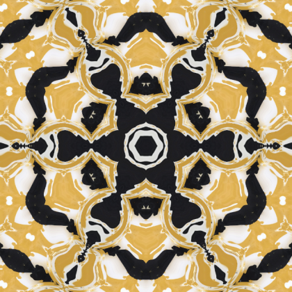 POSITIVE VIBE keim galaxies jenny meehan abstract pattern contemporary design inspired by Keim mineral paints UK paint colour mixing images for modern interiors and exterior wall decoration © jenny meehan